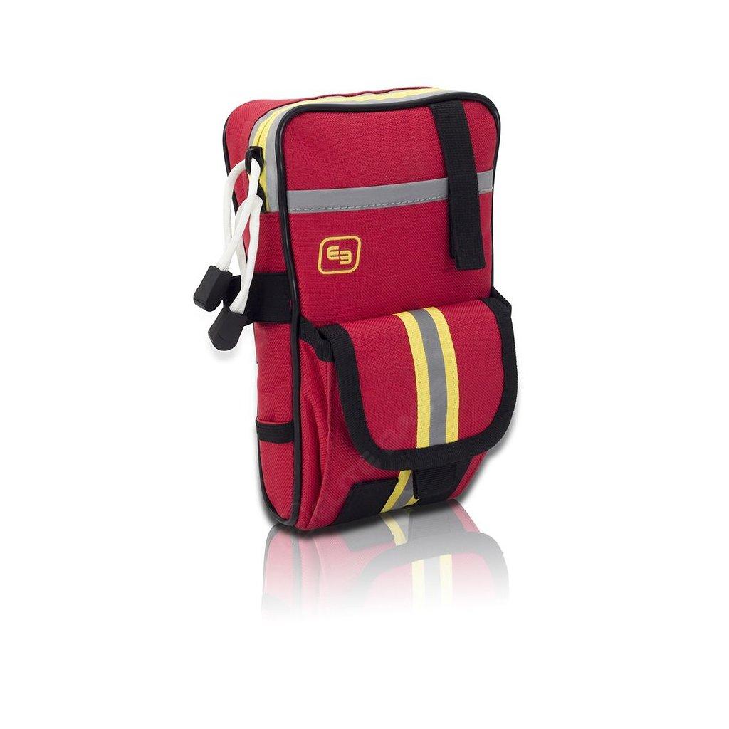 Elite Bags RESQ'S pozdro na lékařské nástroje
