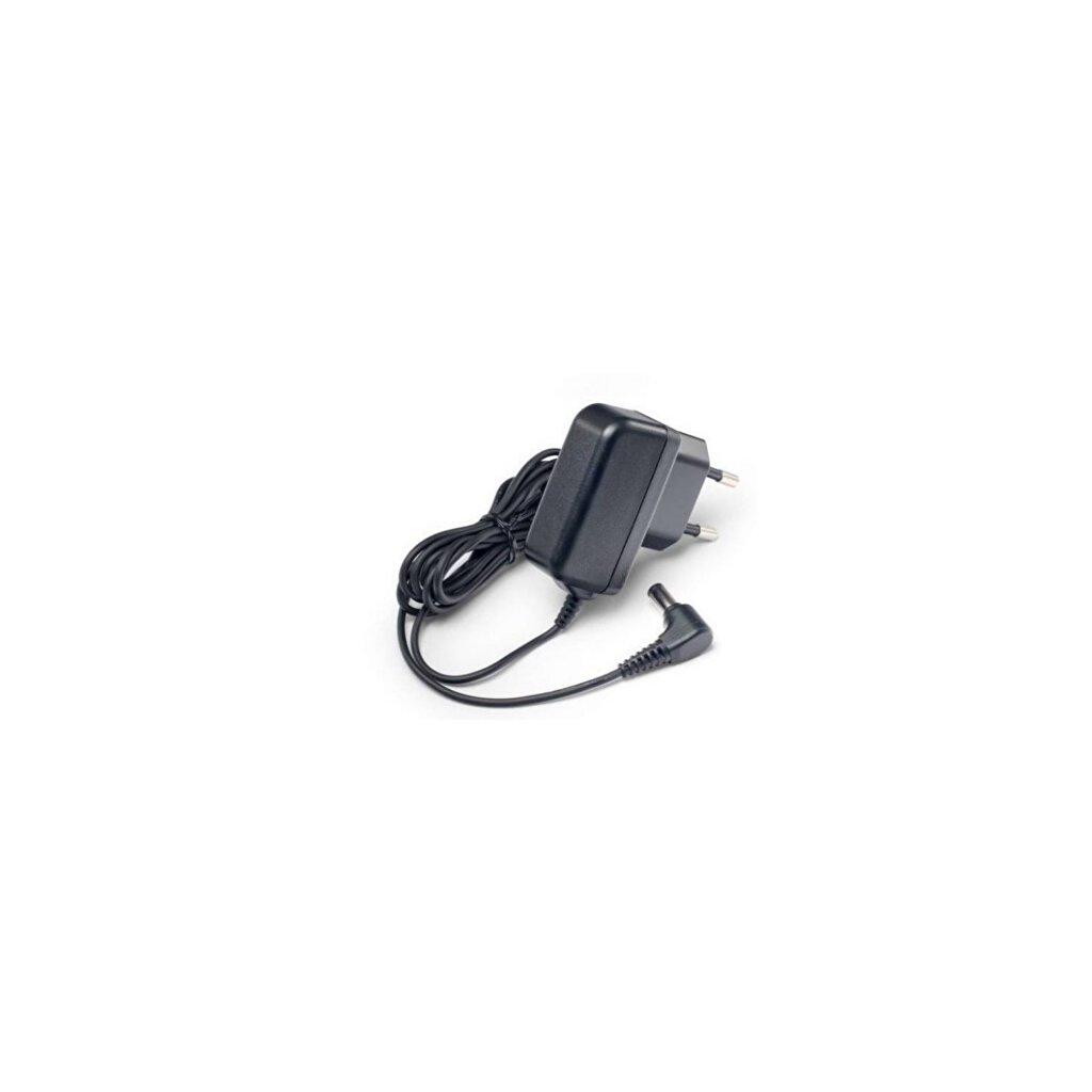 adapter k ld 207u 1465694220200330095210