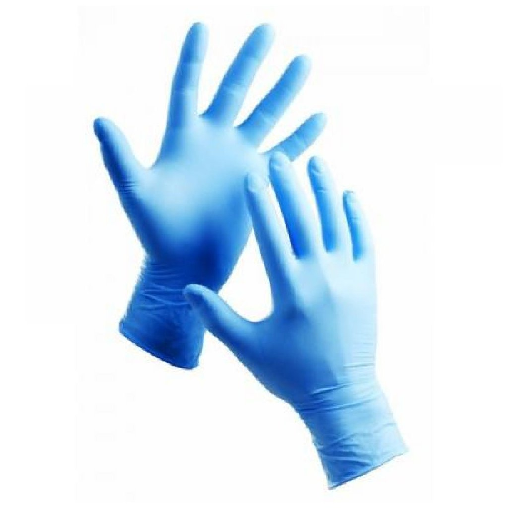 rukavice nitrilove u r vel s bezprasne 100ks 290632 2072845 1000x1000 fit