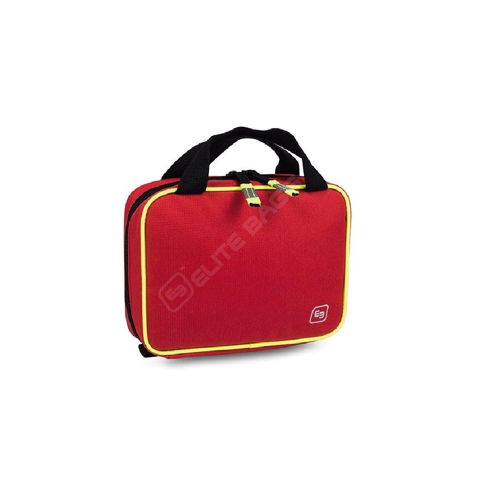 Elite Bags CURE'S XL rozkládací taška