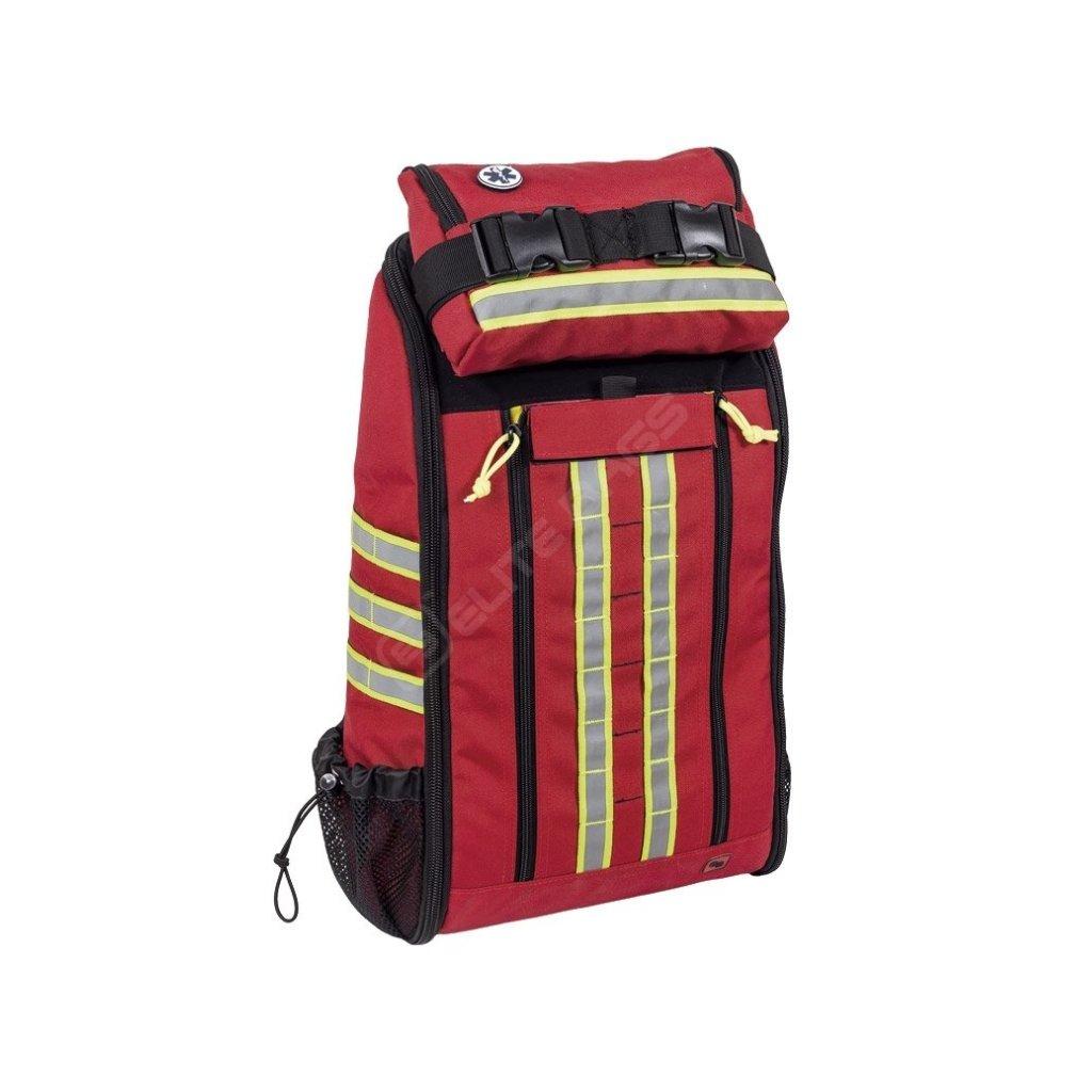 Elite Bags záchranářský batoh pro rychlý zásah