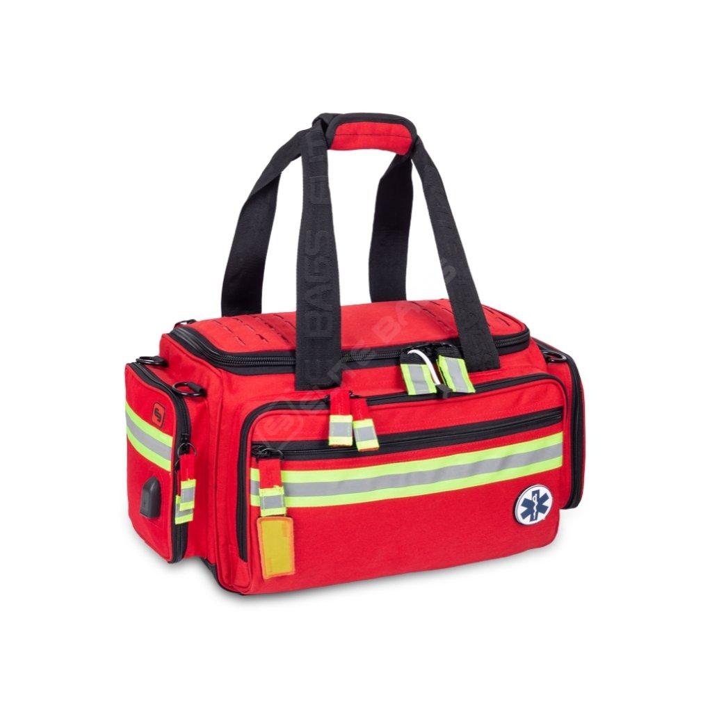 Elite Bags Basic Life Support záchranářský batoh (brašna)