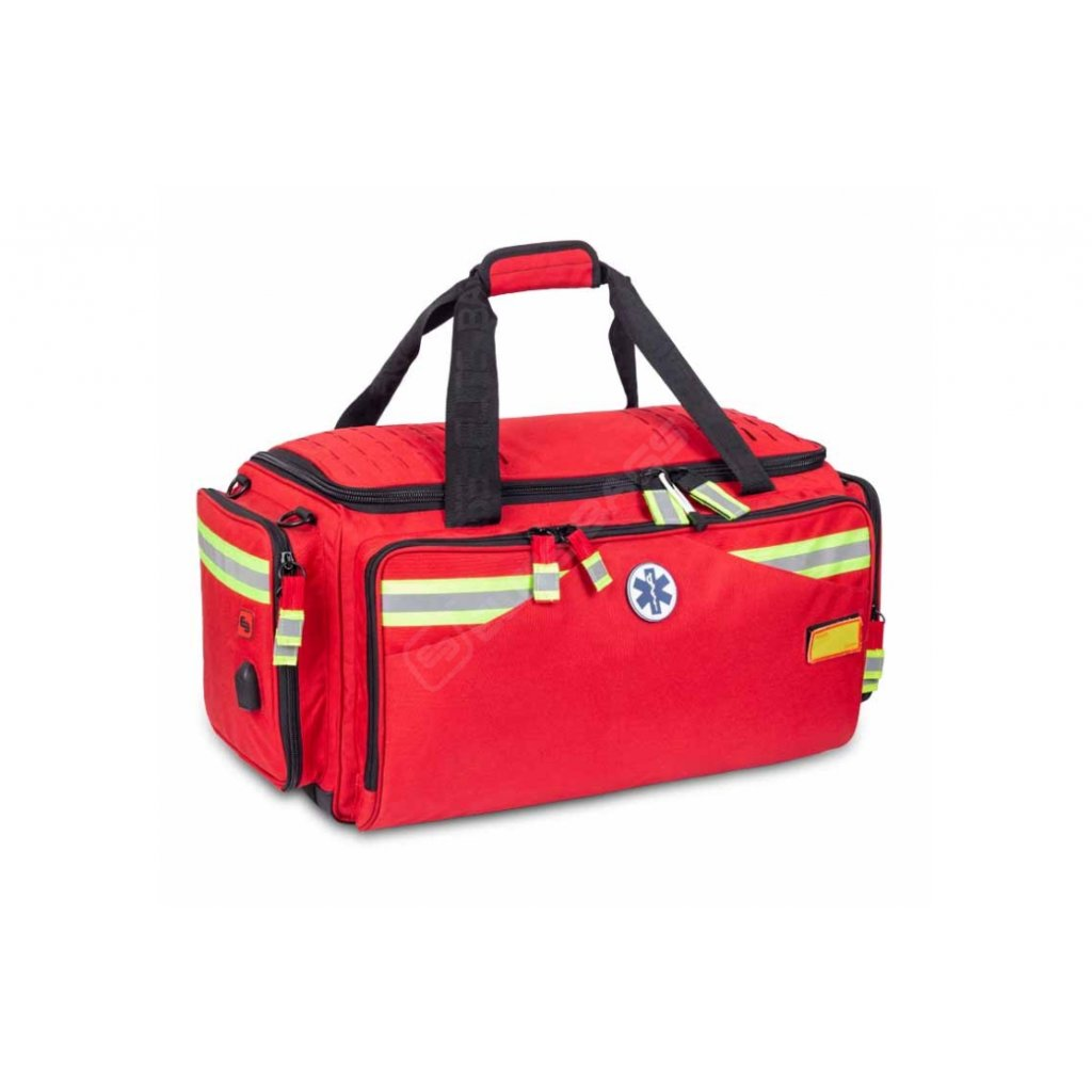 Elite Bags Criticals Evo Advanced Life Support záchanářský batoh (brašna)