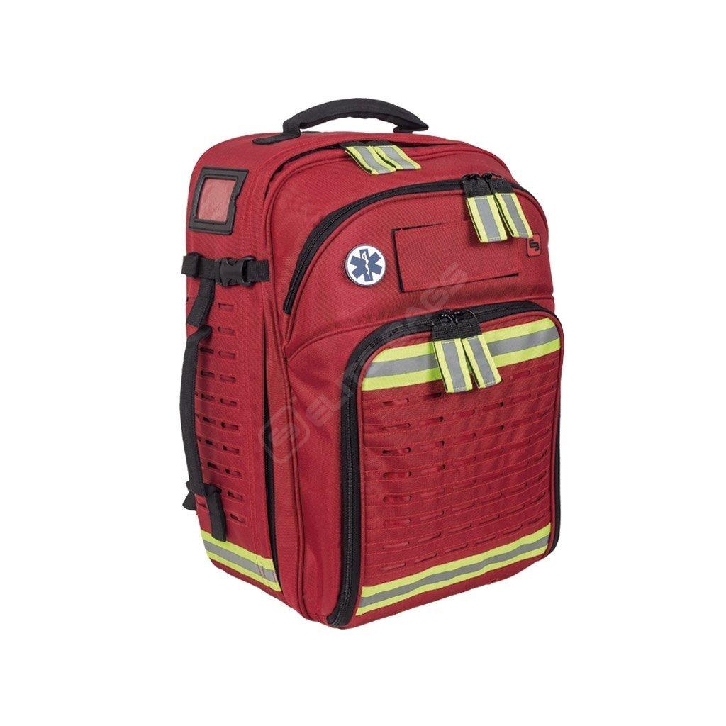 Elite Bags PARAMED'S XL zdravotnický batoh