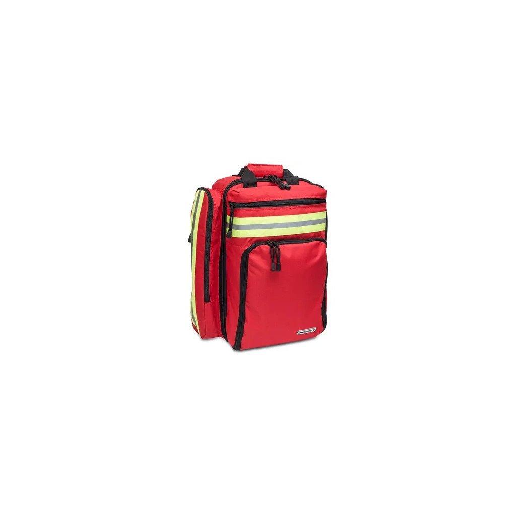 01 EM13.006 mochila emergencias rescate emergencys front (1)