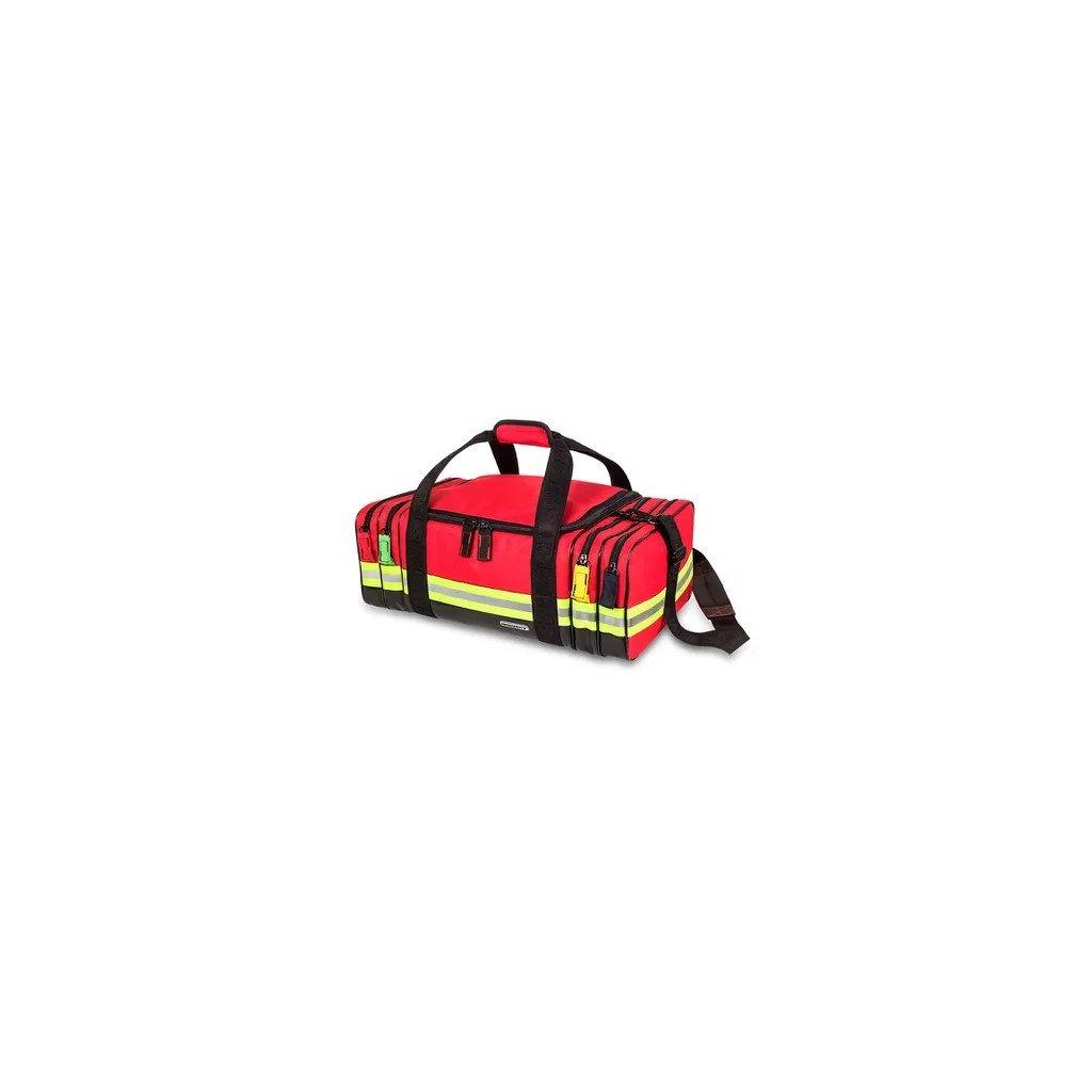 01 EM13.022 bolsa emergencias emergencys front