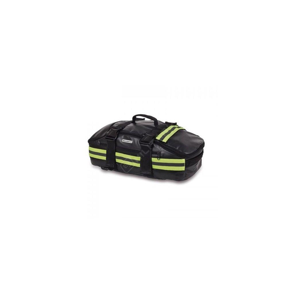 EM13.019 Front 500x500