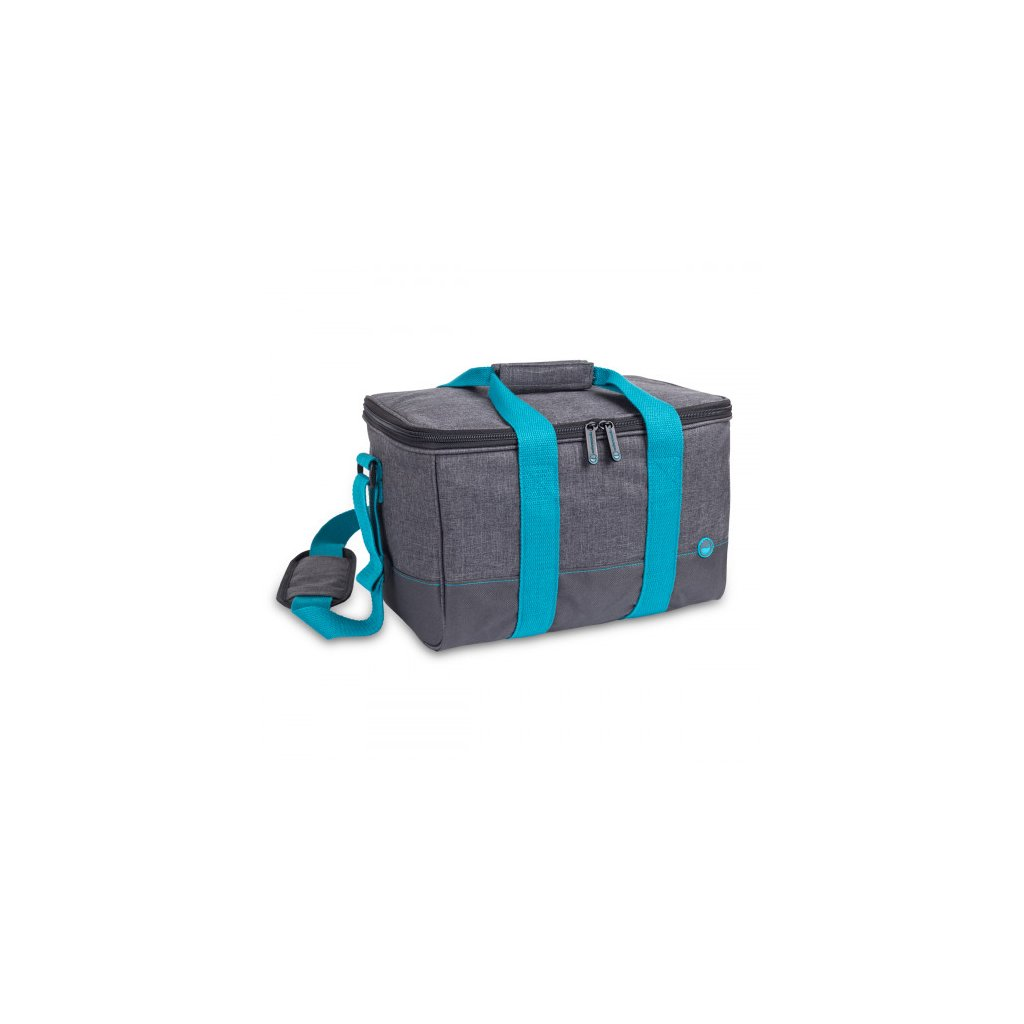 multifunctional first aid bag ionic urban care
