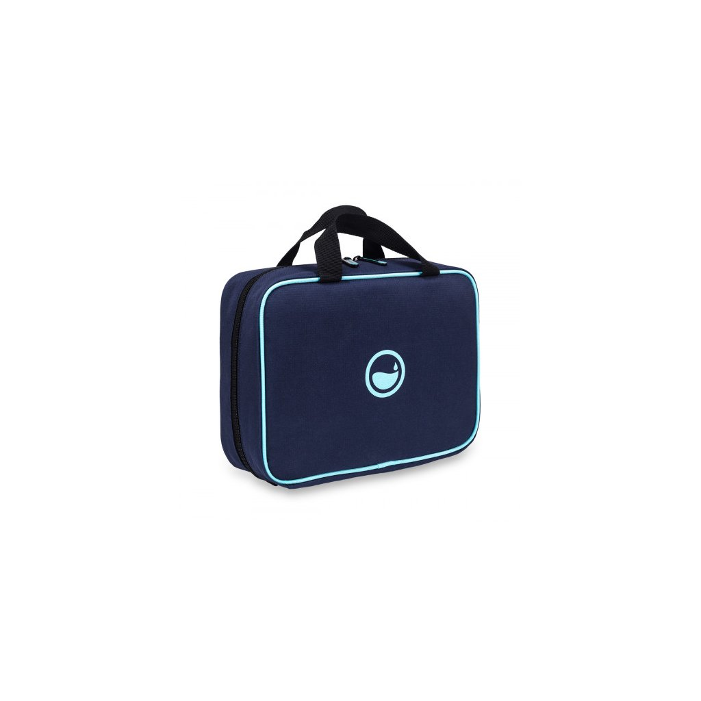extensible first aid bag blue (3)