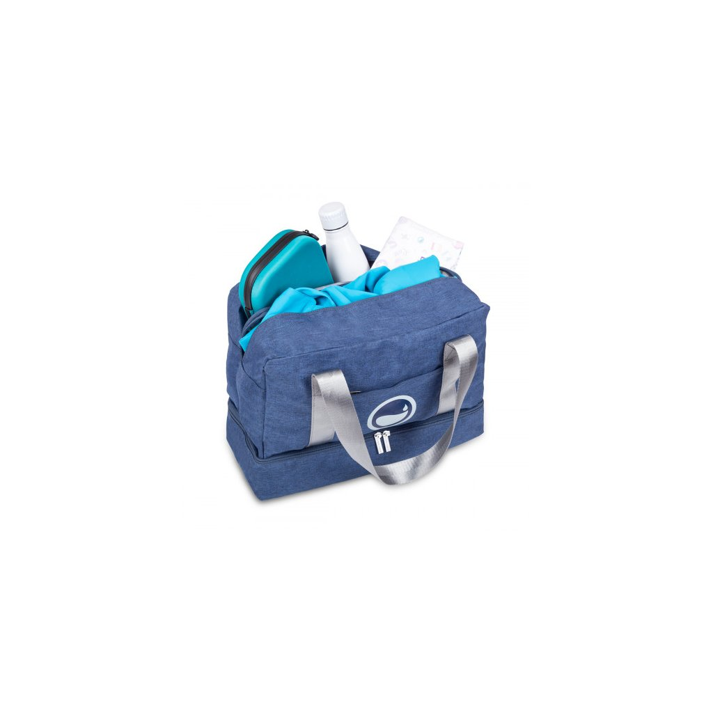 nurse to go bag sports bag (1)