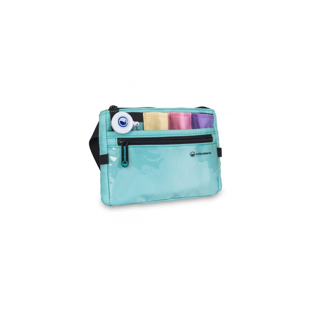 organizer belt bag basic collection