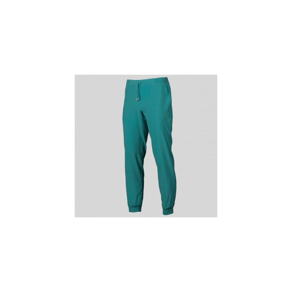 unisex microfiber trouser 360 comfy