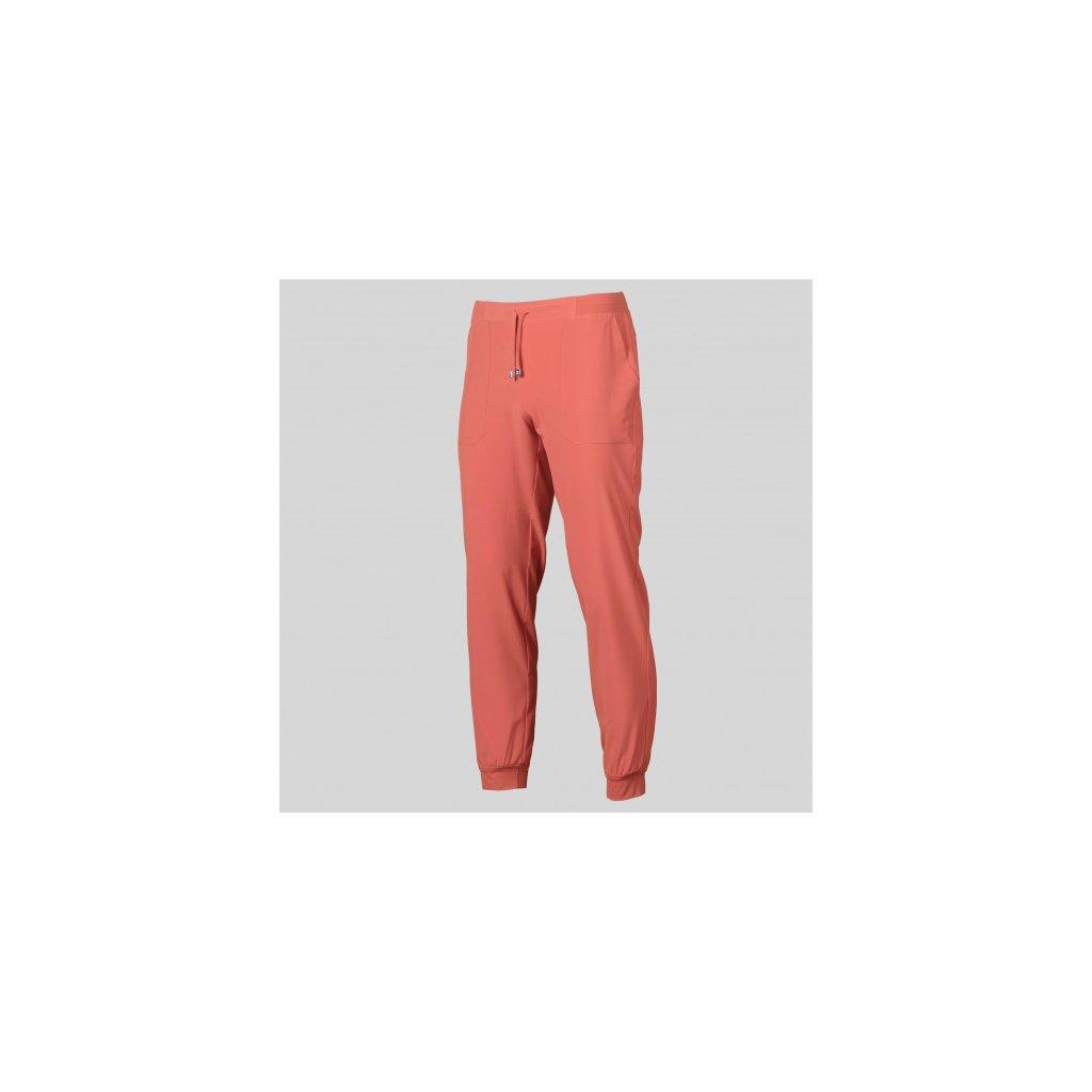 unisex microfiber trouser 360 comfy (1)