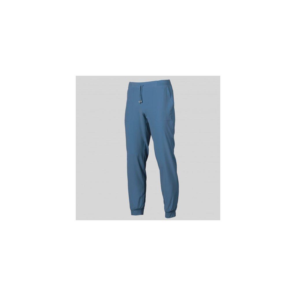unisex microfiber trouser 360 comfy (2)