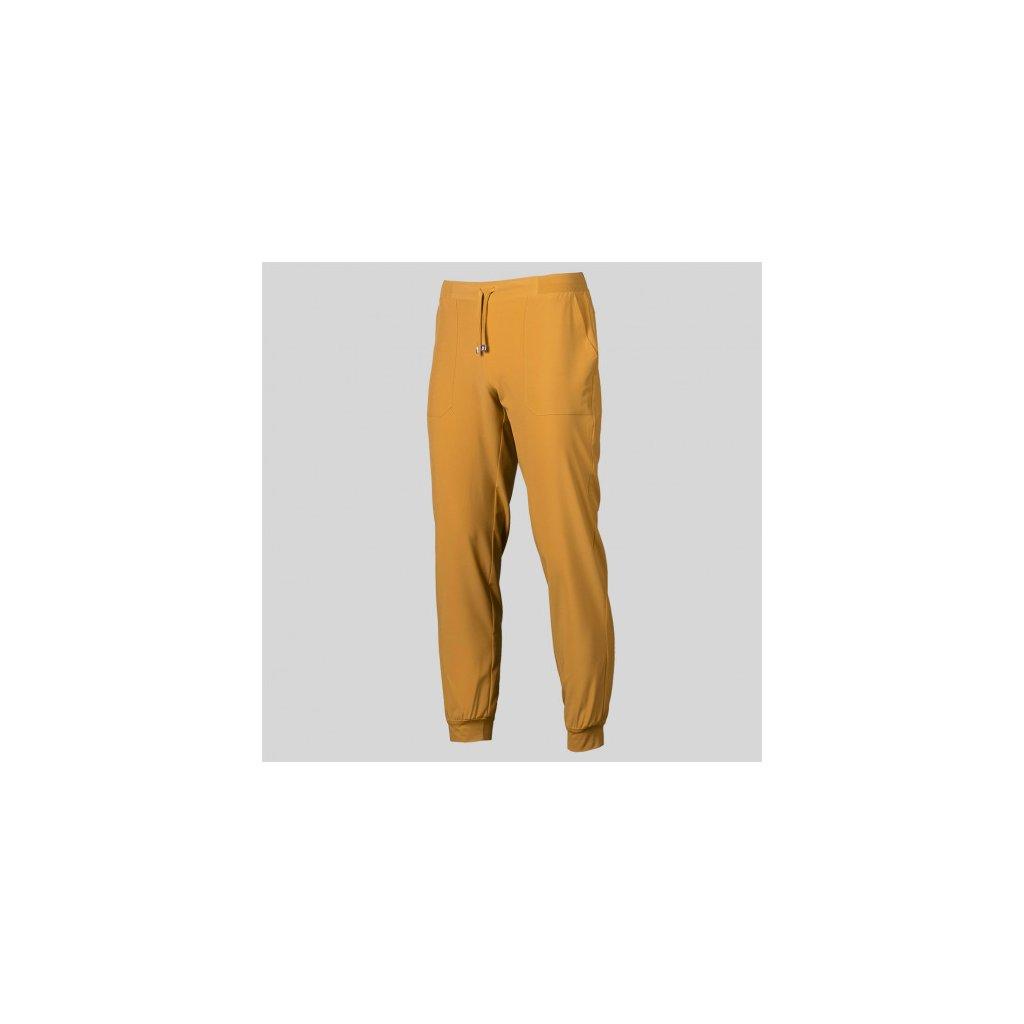 unisex microfiber trouser 360 comfy (3)