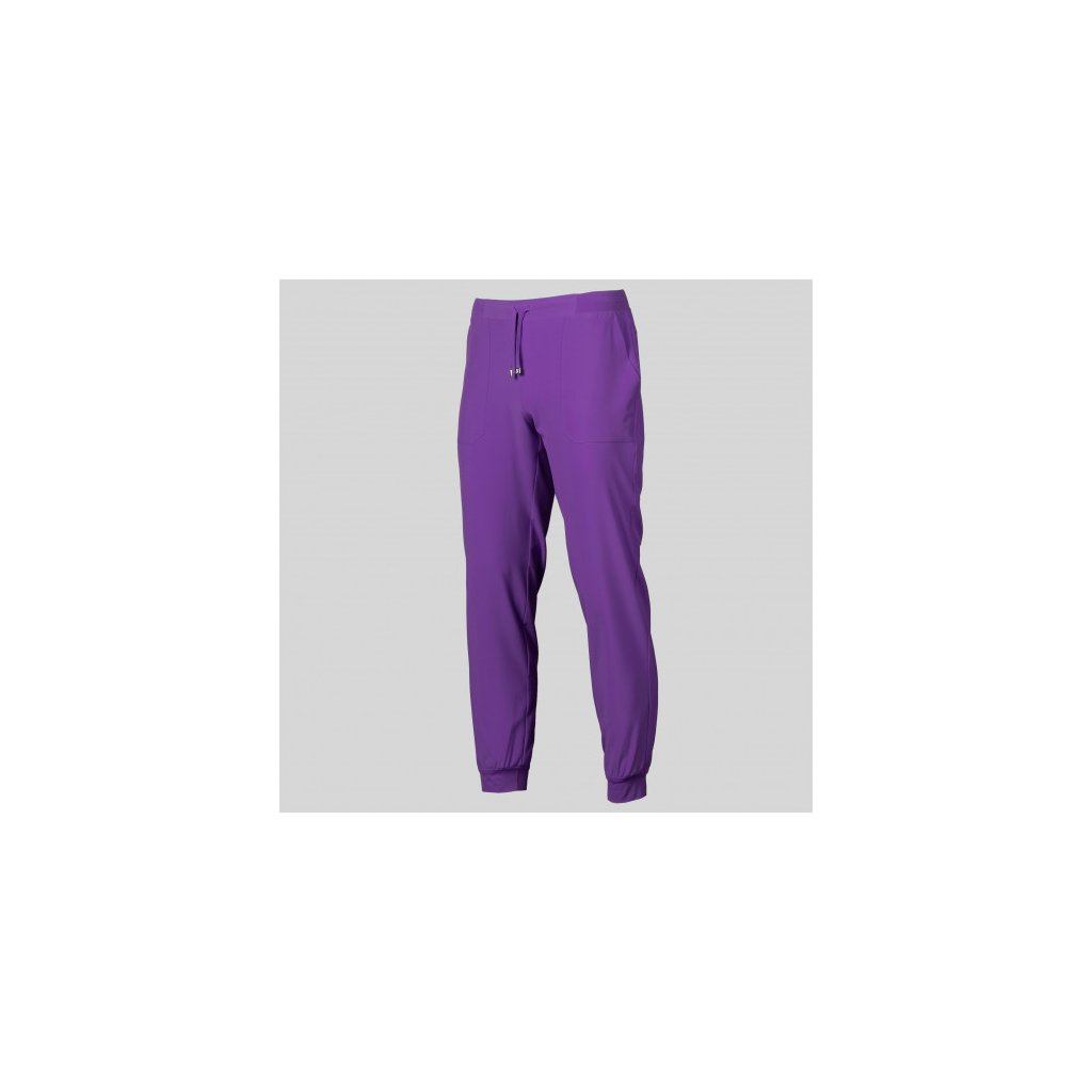 unisex microfiber trouser 360 comfy (4)