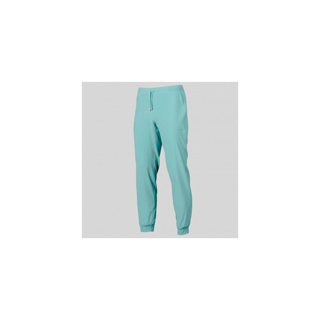unisex microfiber trouser 360 comfy (5)
