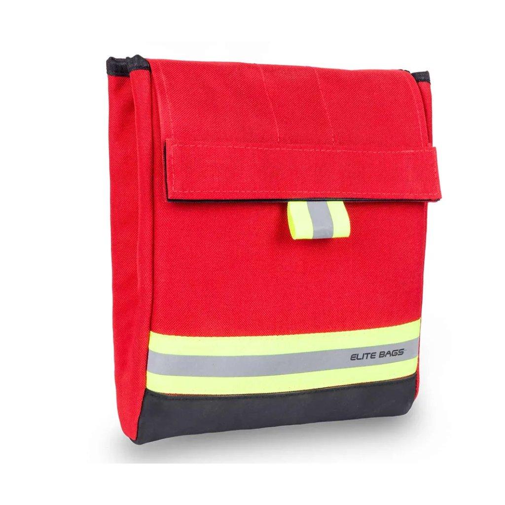 Elite Bags RELEASE'S velká taška na nohu
