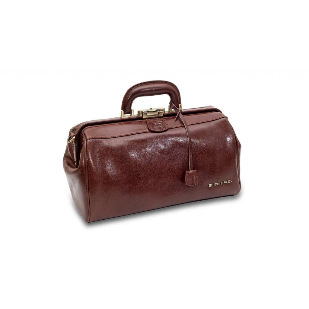 Elite Bags CLASSY'S lékařský kufřík