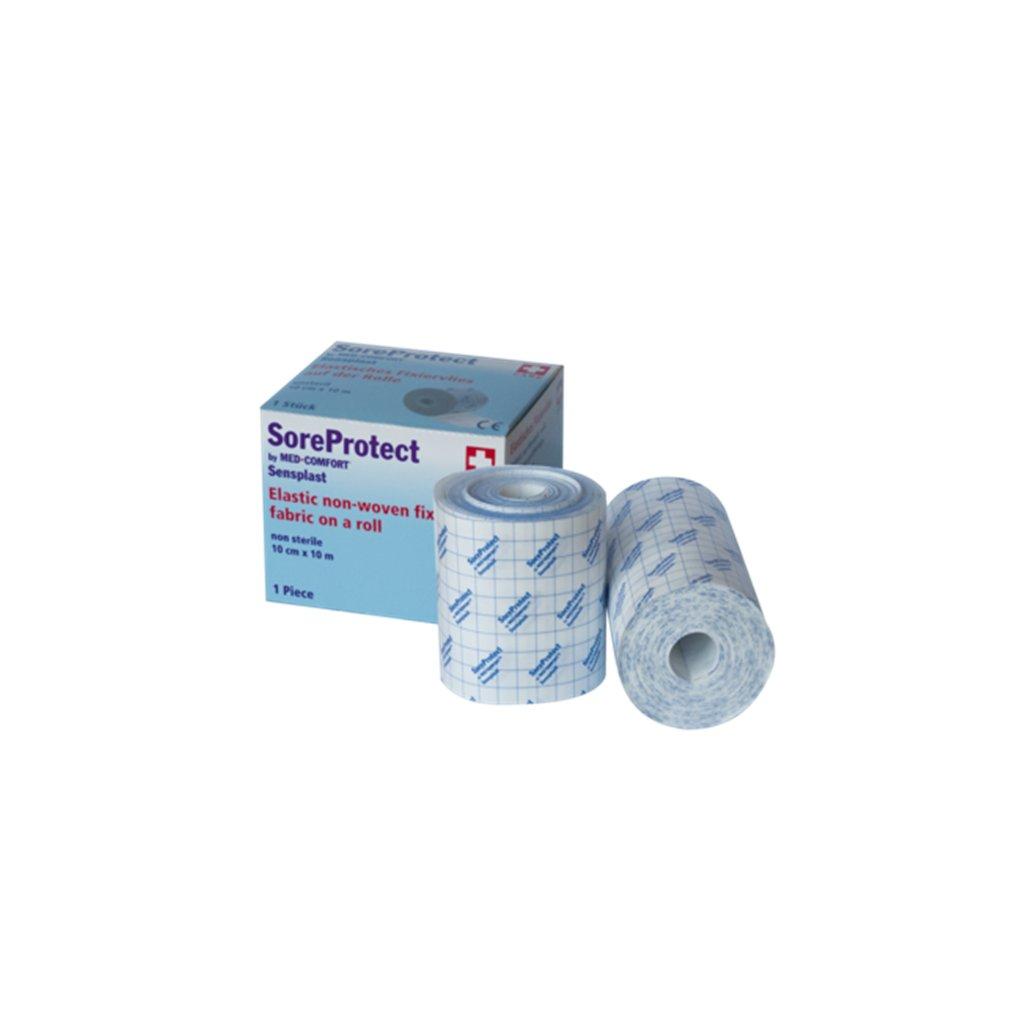 0005788 sore protect naplast netkana chirurgicka elasticka 550