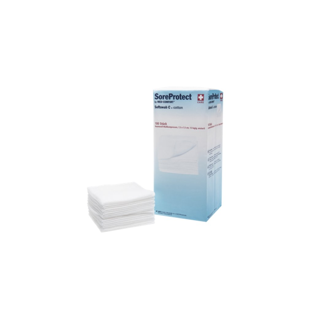 0005789 sore protect netkany kompres 550