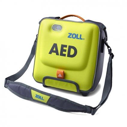 ZOLL AED 3 brašna