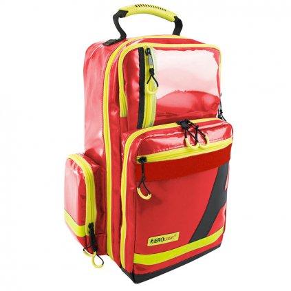 HUM AEROcase PL1C zdravotnický batoh
