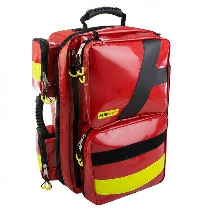 HUM AEROcase PXL1C zdravotnický batoh