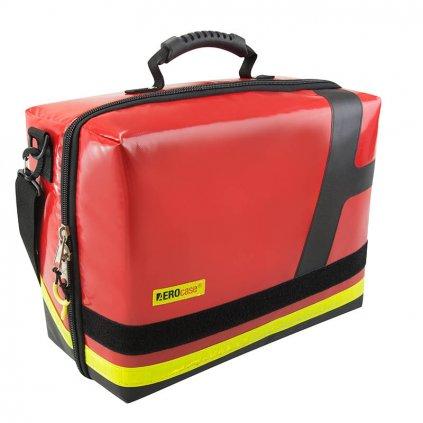 HUM AEROcase BVL1 zdravotnický kufr