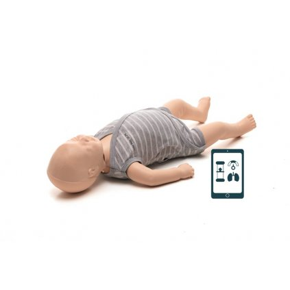 59 133 01050 little baby qcpr 1