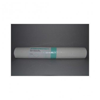 Steriwund papír na vyšetřovací lůžko 2 vrstvý 70 cm
