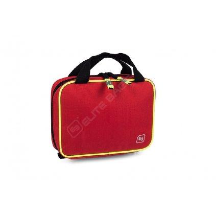 Elite Bags CURE'S rozkládací taška