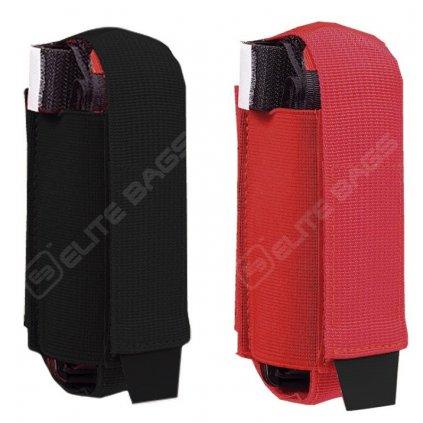 Elite Bags HOLD'S víceúčelová kapsa na turnikety