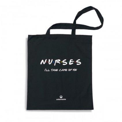 tote bag nurses (2)
