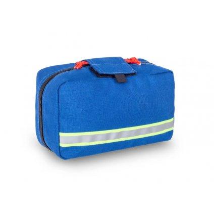 Elite Bags REFUGE'S velkokapacitní vak