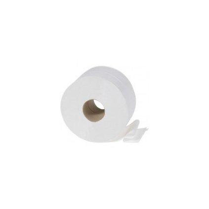toaletni papir jumbo 179x179