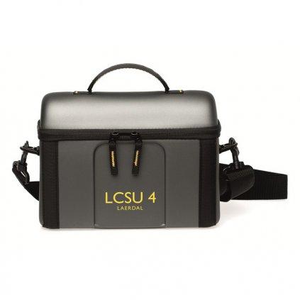 Laerdal brašna pro LCSU4 (300ml)