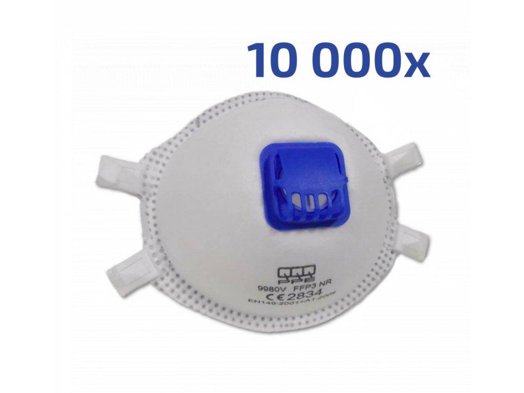 FFP3C 10000