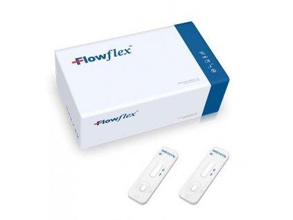 FLOW FLEX