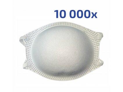 FFP3 10000