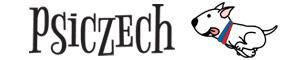 www.psiczech.cz