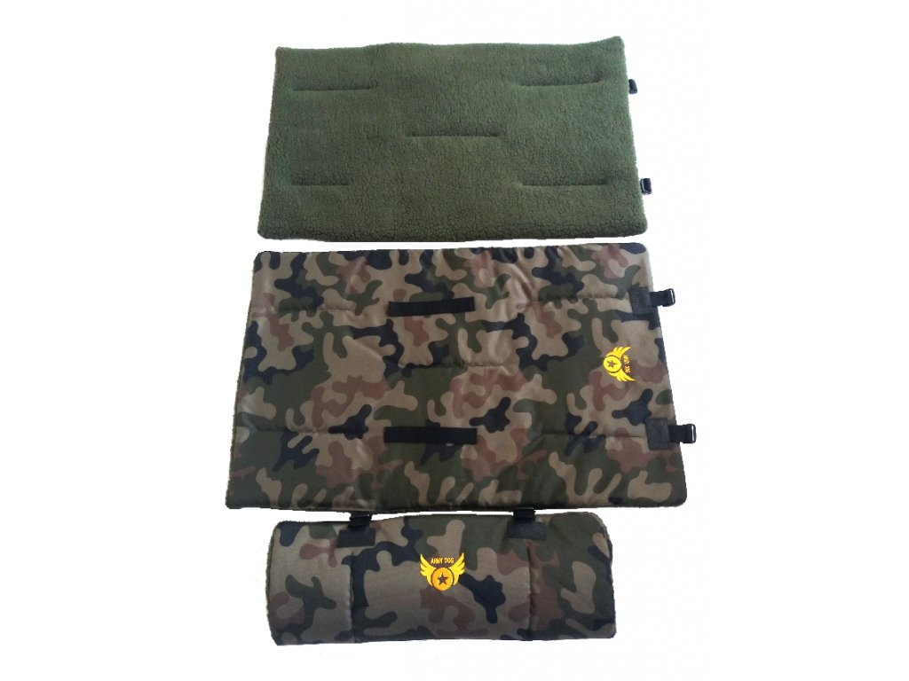 deka military68 44