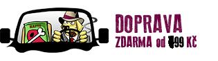 doprava-zdarma_799