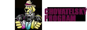 04-chovatelsky-program