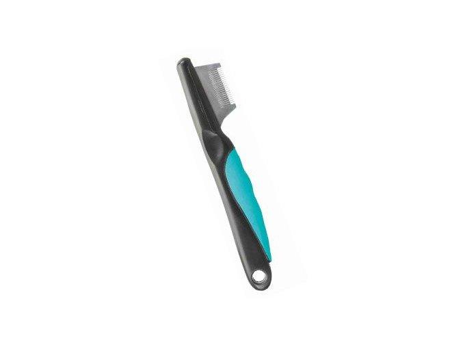 Trimovací nůž UH jemný 19 cm