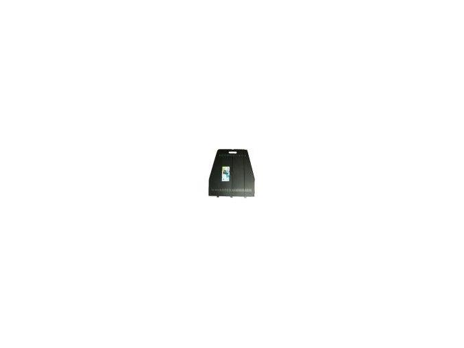 Přepážka pro přepravku ATLAS CAR Maxi