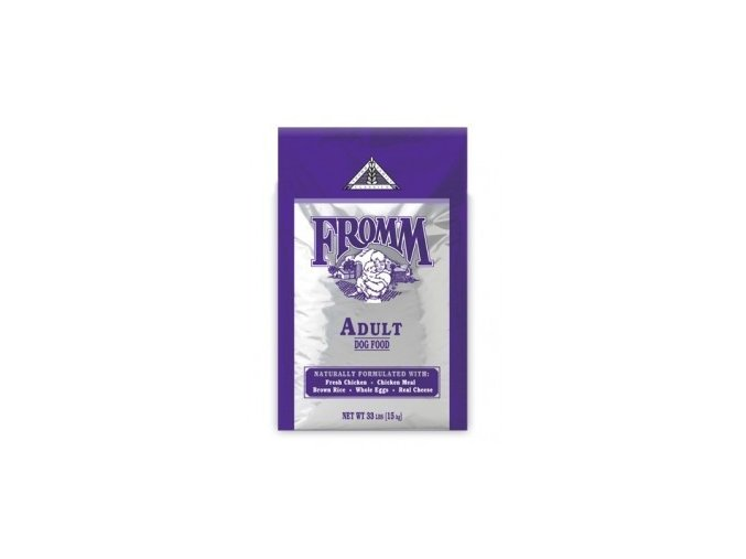 Fromm Family Adult 15 kg