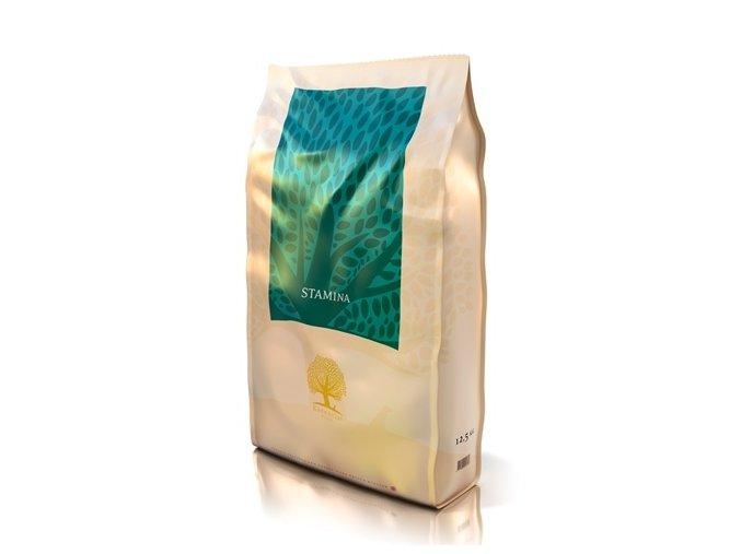 3d 12 5kg essential foods stamina