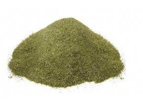 Algea feed - Hnědá mořská řasa Kelpa 100g