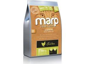 Marp Holistic - Chicken CAT 2kg